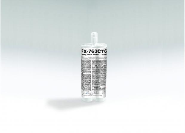 FX-763 CTG